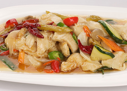 CHONG-QING-PICKLED-CHILLI-CHICKEN-1