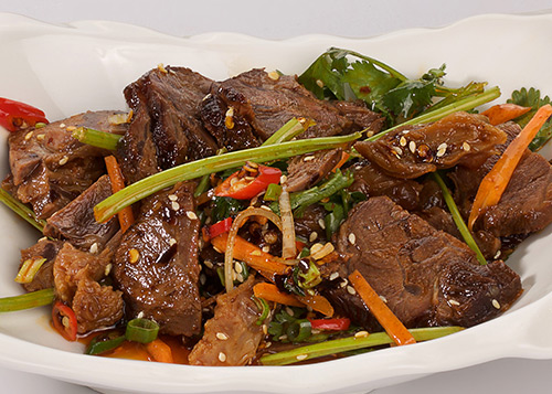 FIVE-SPICE-BEEF-SLICED-1