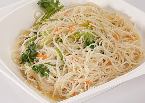 FRIED-RICE-NOODLES-1