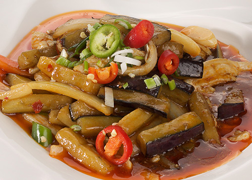 YU-SHIANG-CHICKEN-AND-EGGPLANT-IN-CASSEROLE-1