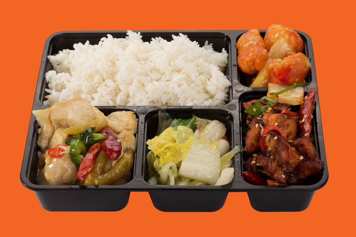 four-compartment-chinese-bento-box