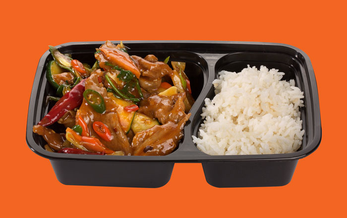 one-compartment-chinese-bento-box