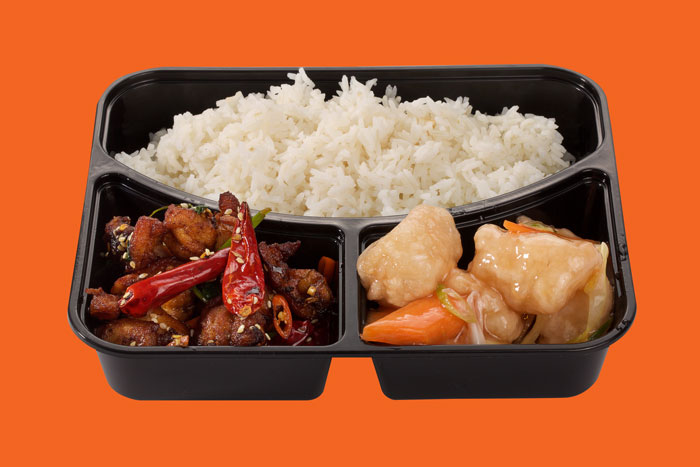 two-compartment-chinese-bento-box